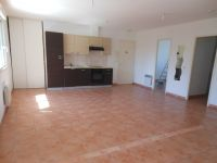 For rent Beziers 34290768 Immo sud