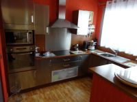 A vendre Appartement Beziers | Réf 34290785 - Immo sud