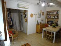 A vendre Maison Villeneuve Les Beziers | Réf 34290789 - Immo sud