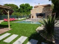 A vendre Maison Beziers | Réf 34290792 - Immo sud