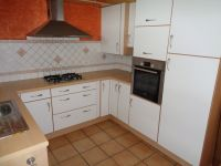 A vendre Appartement Beziers | Réf 34290794 - Immo sud