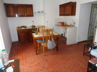 A vendre Appartement Beziers | Réf 34290795 - Immo sud