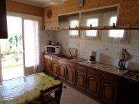 A vendre Maison Beziers | Réf 34290796 - Immo sud