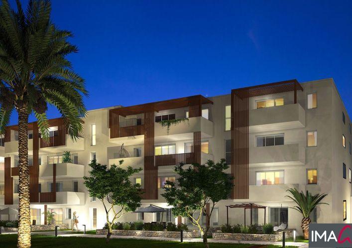 A vendre Baillargues 3429113029 Cabinet pecoul immobilier