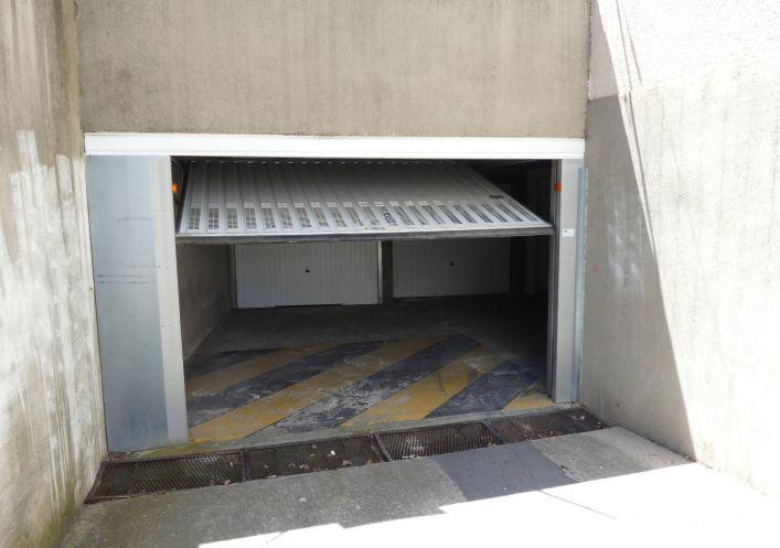 A vendre Montpellier 3429114222 Cabinet pecoul immobilier