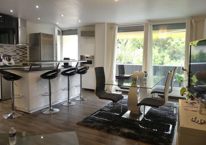 A vendre Montpellier 3429116318 Cabinet pecoul immobilier