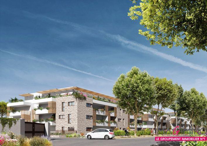 A vendre Vendargues 3429124934 Cabinet pecoul immobilier