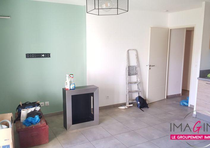 A vendre Vendargues 3429126248 Cabinet pecoul immobilier