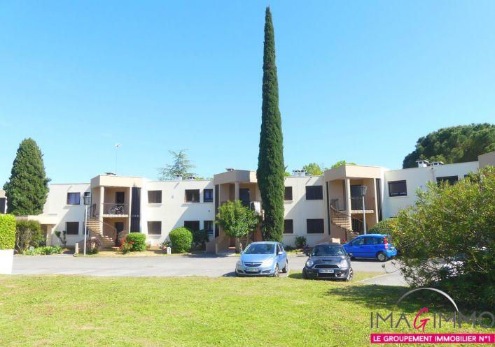 A vendre Vendargues 3429126269 Cabinet pecoul immobilier