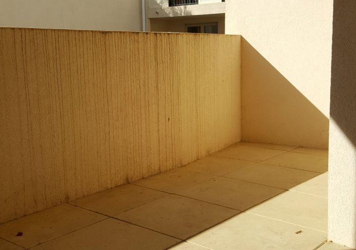 A vendre Mauguio 3429139245 Cabinet pecoul immobilier