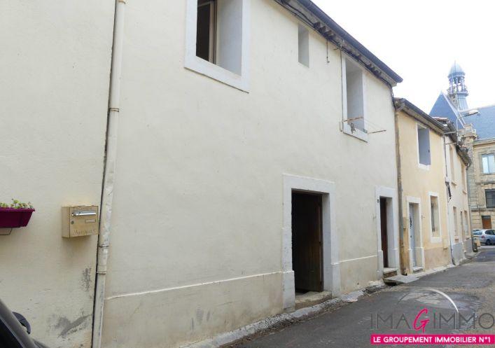 A vendre Villeneuve Les Maguelone 3429139306 Cabinet pecoul immobilier