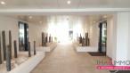 A vendre Vendargues 3429141279 Cabinet pecoul immobilier