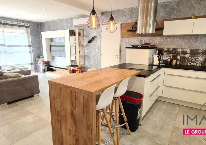 A vendre Lunel Viel 3429144465 Cabinet pecoul immobilier