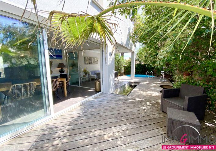 A vendre Villa Vendargues | R�f 3429146489 - Cabinet pecoul immobilier