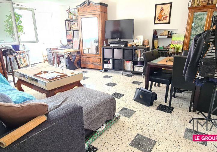 A vendre Appartement Vendargues | Réf 3429147263 - Abri immobilier