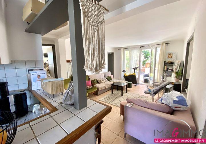 For sale Appartement Montpellier | Réf 3429147281 - Abri immobilier