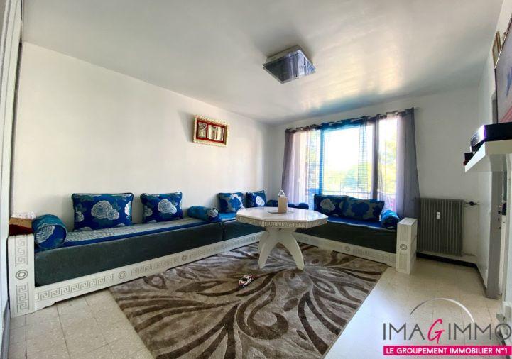 For sale Appartement Montpellier | Réf 3429147282 - Abri immobilier