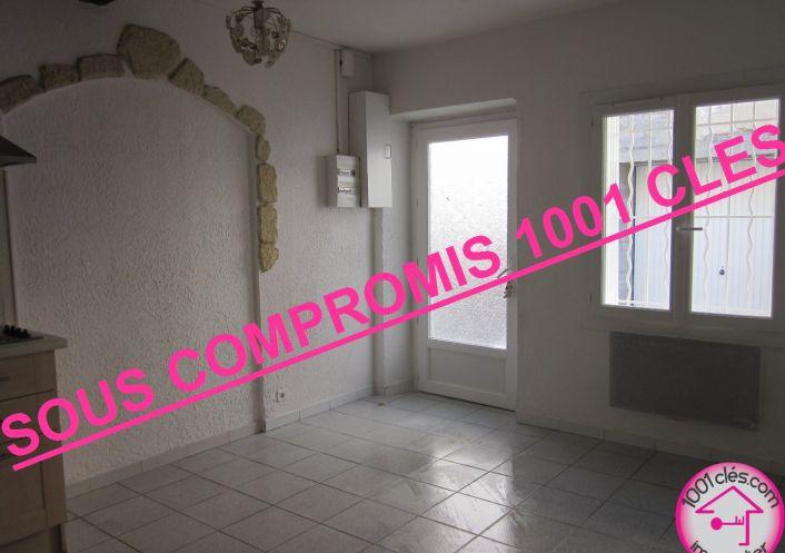 A vendre Mauguio 3429810786 1001 clés