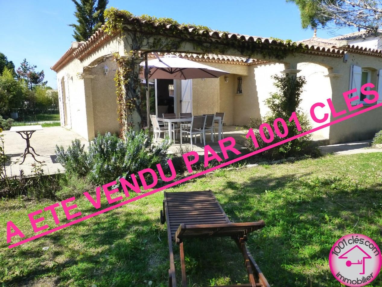 A vendre Castries 3429815065 1001 clés