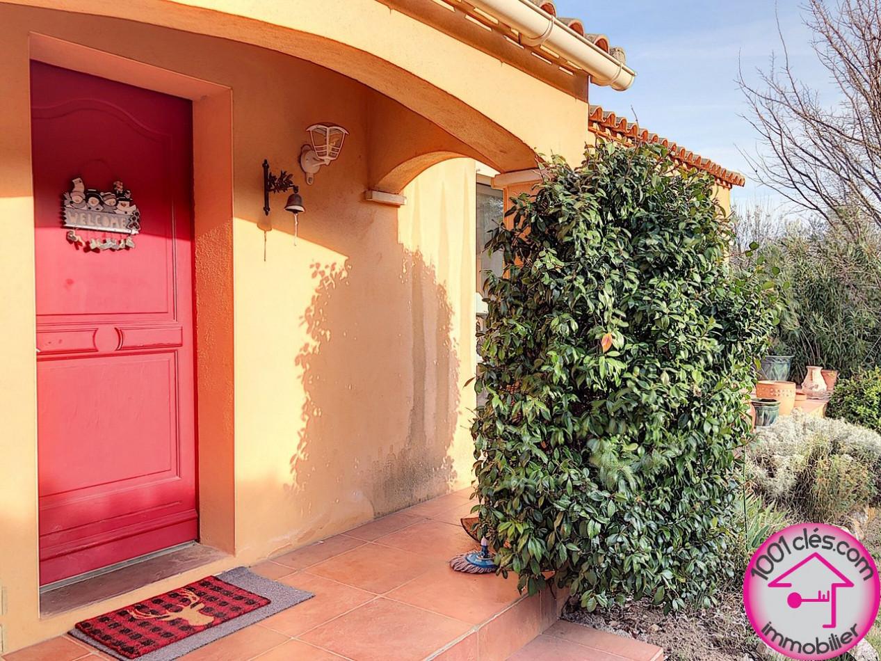 A vendre Castries 3429815997 1001 clés