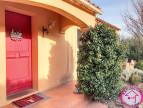 A vendre  Castries | Réf 3429815997 - 1001 clés
