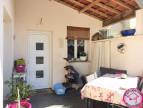 A vendre  Mauguio | Réf 3429816051 - 1001 clés