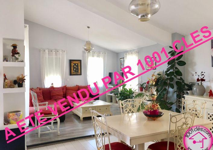 For sale Mauguio 3429816051 1001 clés