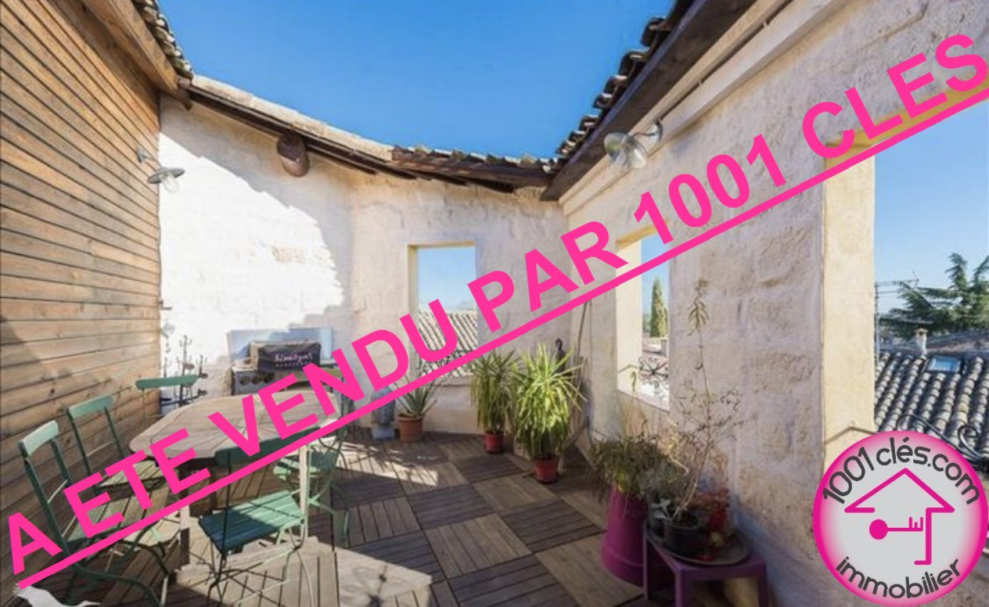 A vendre Castries 3429816514 1001 clés