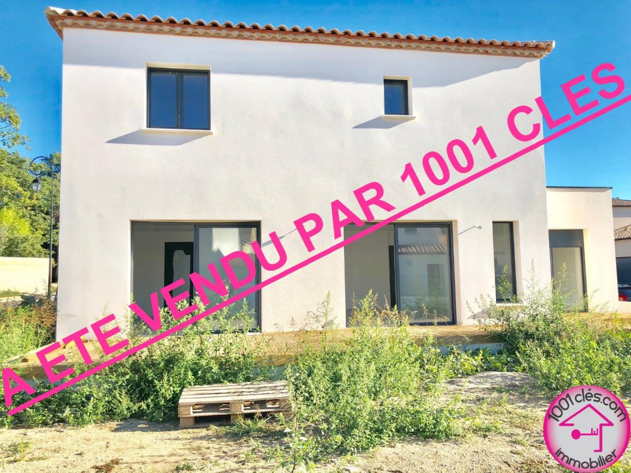 A vendre Castries 3429816515 1001 clés