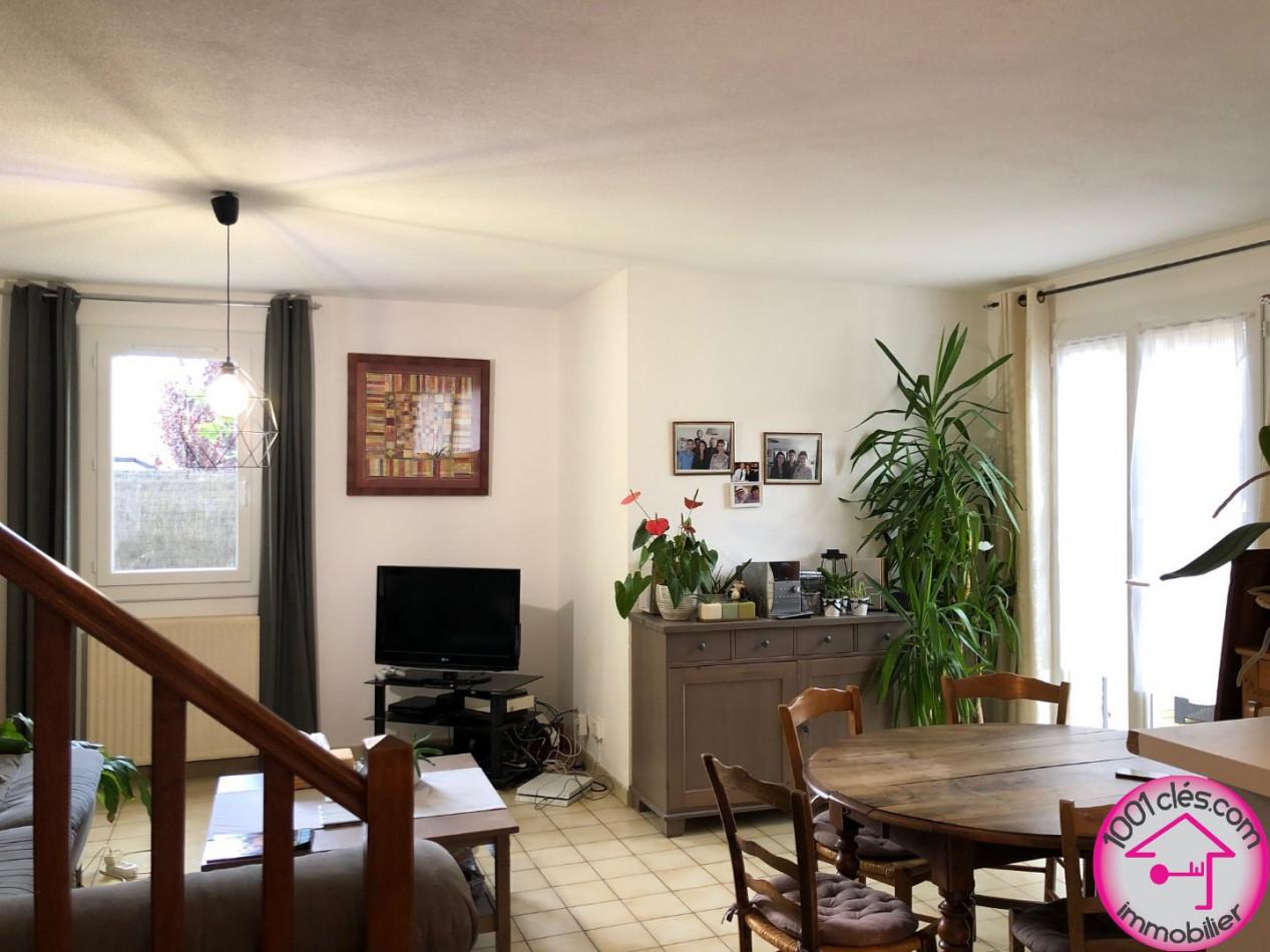 A vendre Montpellier 3429817683 1001 clés