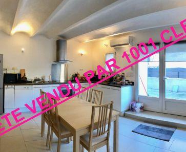 A vendre  Vendargues | Réf 3429817848 - 1001 clés