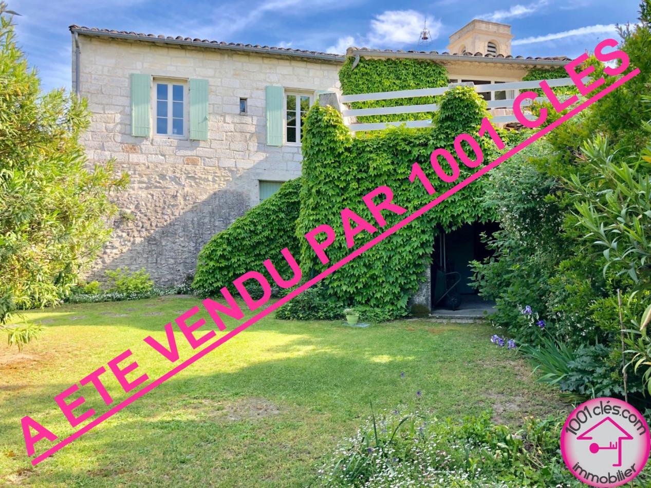 A vendre  Castries | Réf 3429818745 - 1001 clés