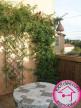A vendre  Castries | Réf 3429820524 - 1001 clés