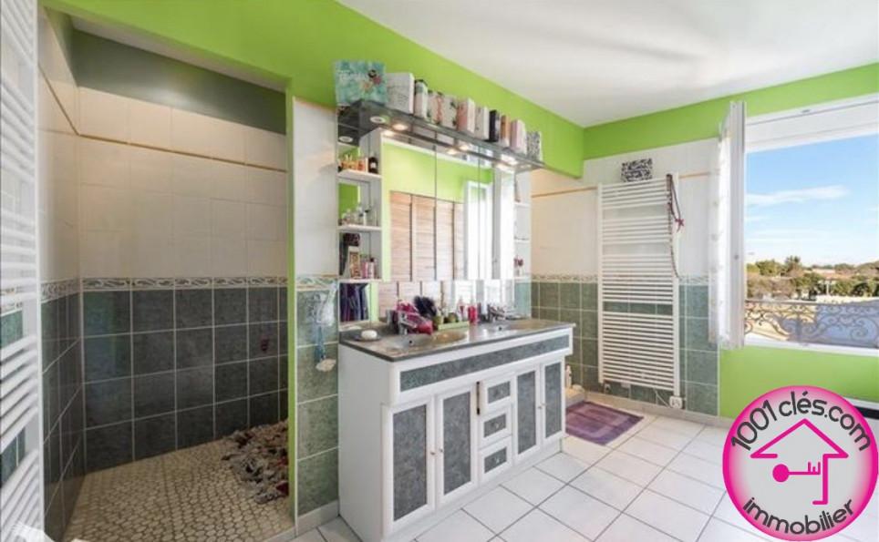 A vendre Castries 3429821274 Adaptimmobilier.com