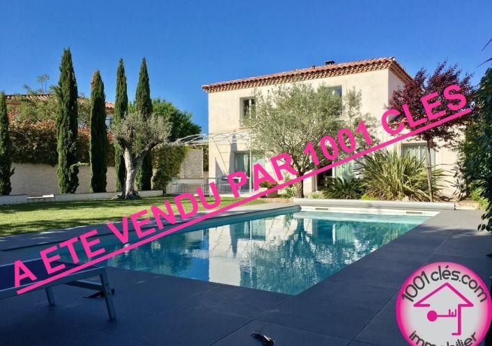 A vendre Saint Genies Des Mourgues 3429821434 1001 clés