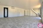 A vendre  Castries | Réf 3429821442 - 1001 clés