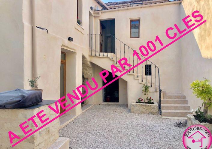 A vendre Castries 3429821443 1001 clés