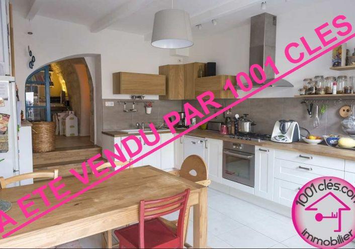 A vendre Maison de village Castries | Réf 3429821444 - 1001 clés