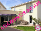 A vendre  Castelnau Le Lez | Réf 3429821629 - 1001 clés