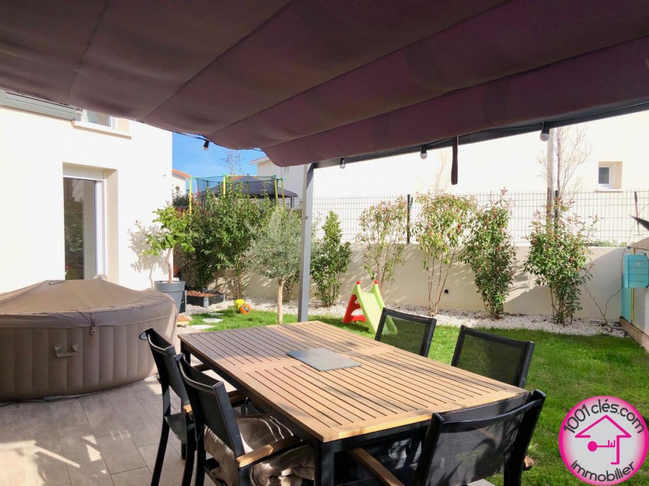 A vendre Castelnau Le Lez 3429821629 1001 clés