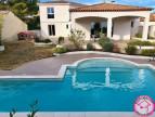 A vendre Saint Genies Des Mourgues 3429822338 1001 clés