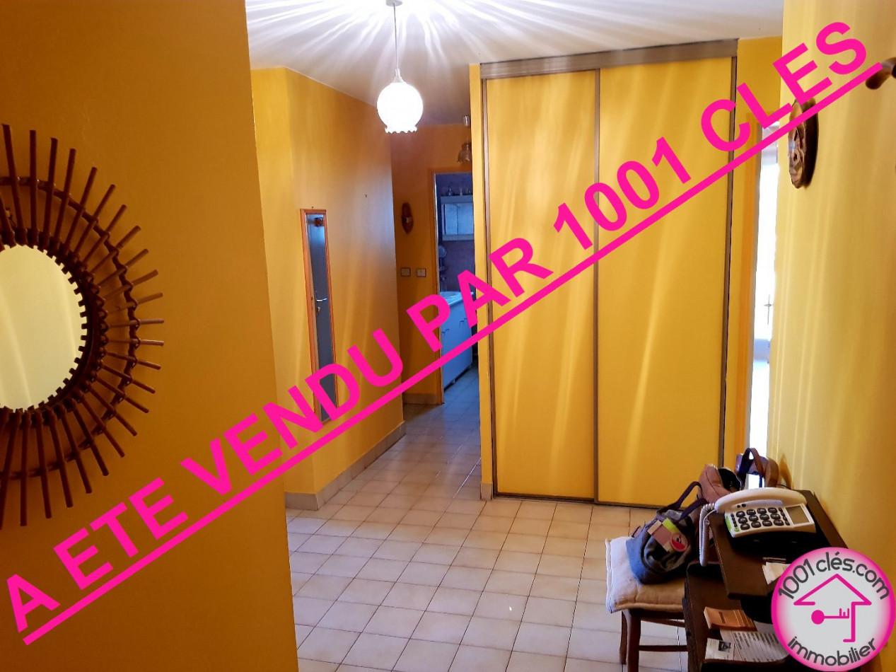 A vendre  Montpellier   Réf 3429822616 - 1001 clés