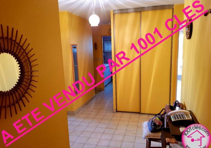 A vendre Montpellier 3429822616 1001 clés