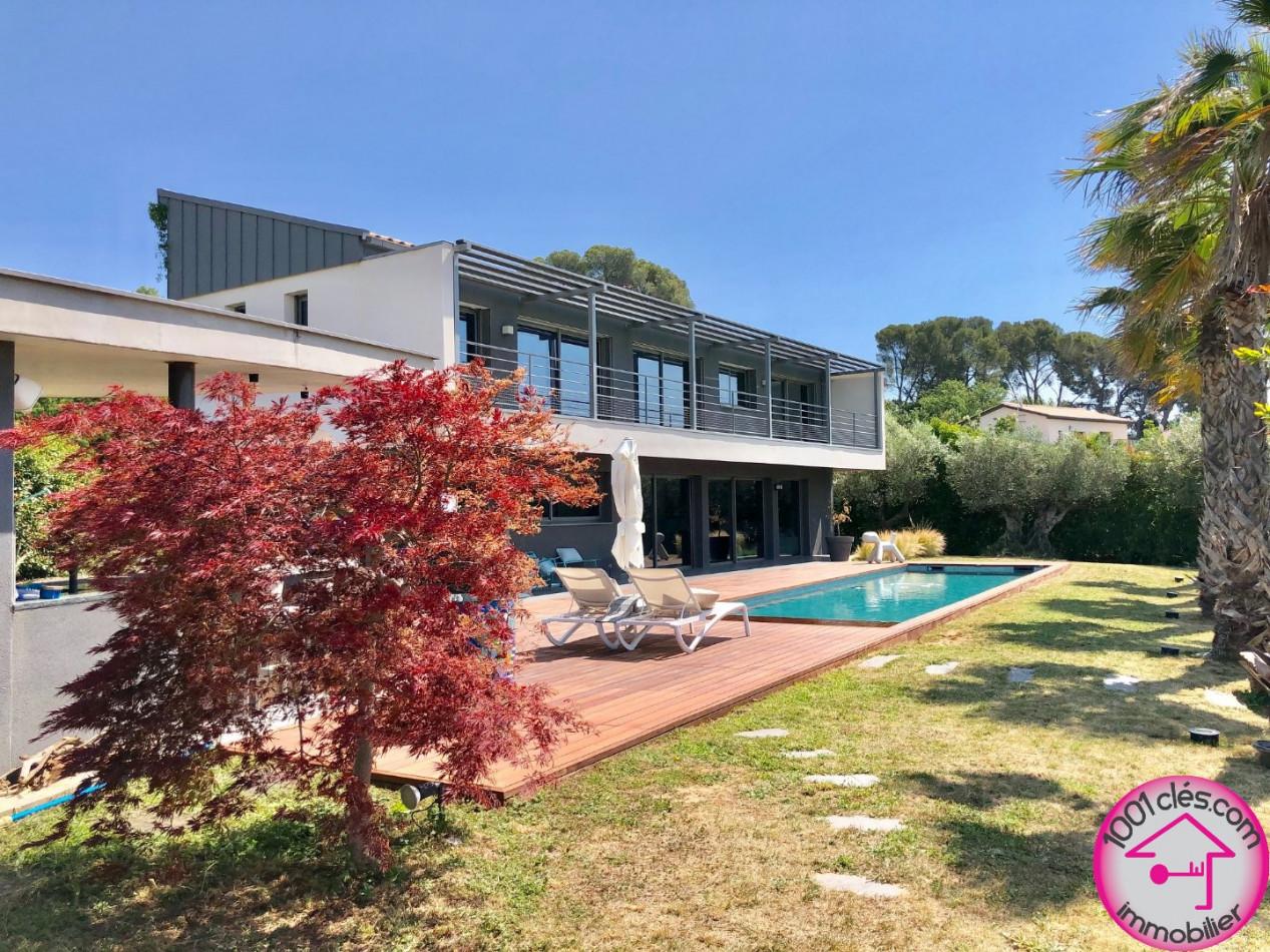 A vendre  Montpellier | Réf 3429822648 - 1001 clés