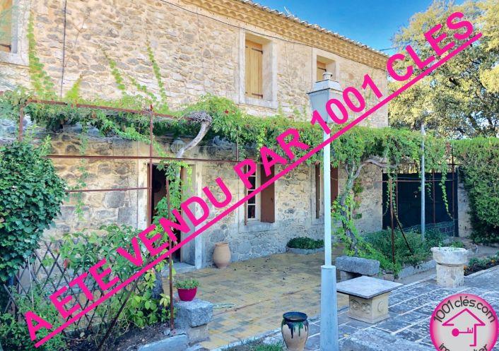 A vendre Maison Castries | Réf 3429822700 - 1001 clés