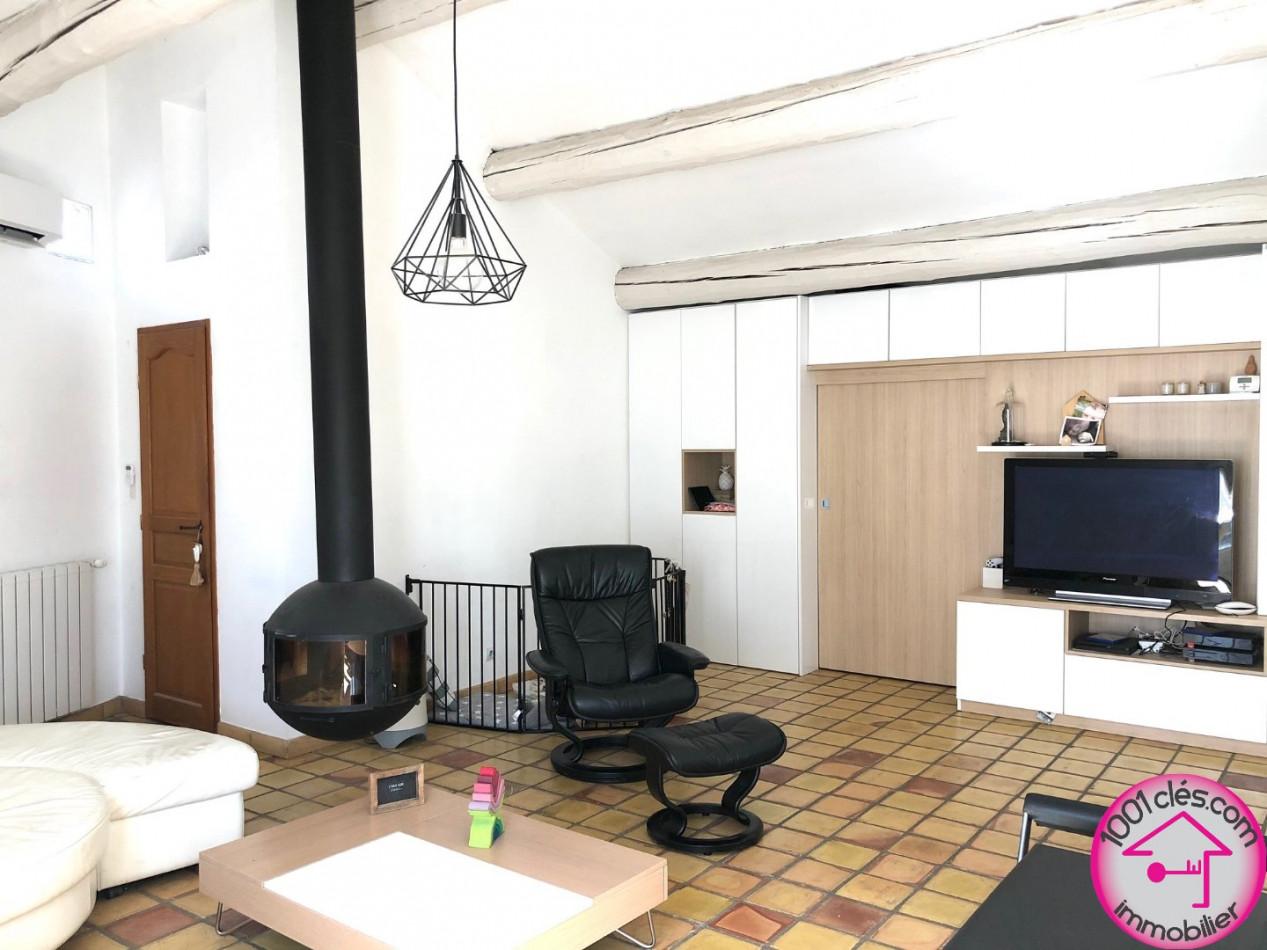 A vendre Castelnau Le Lez 3429822986 1001 clés