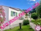 A vendre  Saint Genies Des Mourgues | Réf 3429823422 - 1001 clés