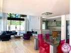 A vendre  Montpellier | Réf 3429823662 - 1001 clés