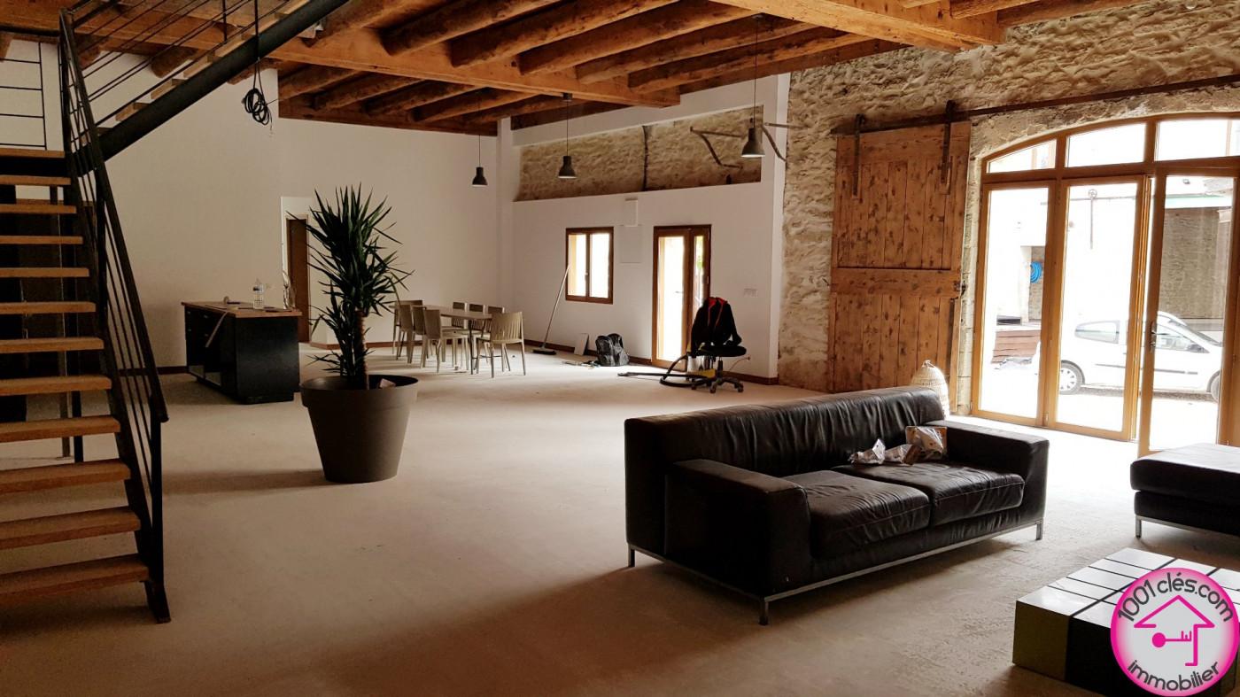 A vendre  Gallargues Le Montueux | Réf 3429824001 - 1001 clés
