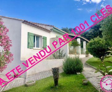 A vendre  Saint Genies Des Mourgues | Réf 3429824345 - 1001 clés